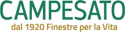 Campensato_Logo.jpg